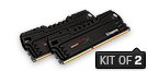HX324C11T3K2/16