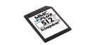 MMCPLUS 512MB