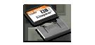 MMCRS 128GB