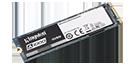 SA1000M8/960G