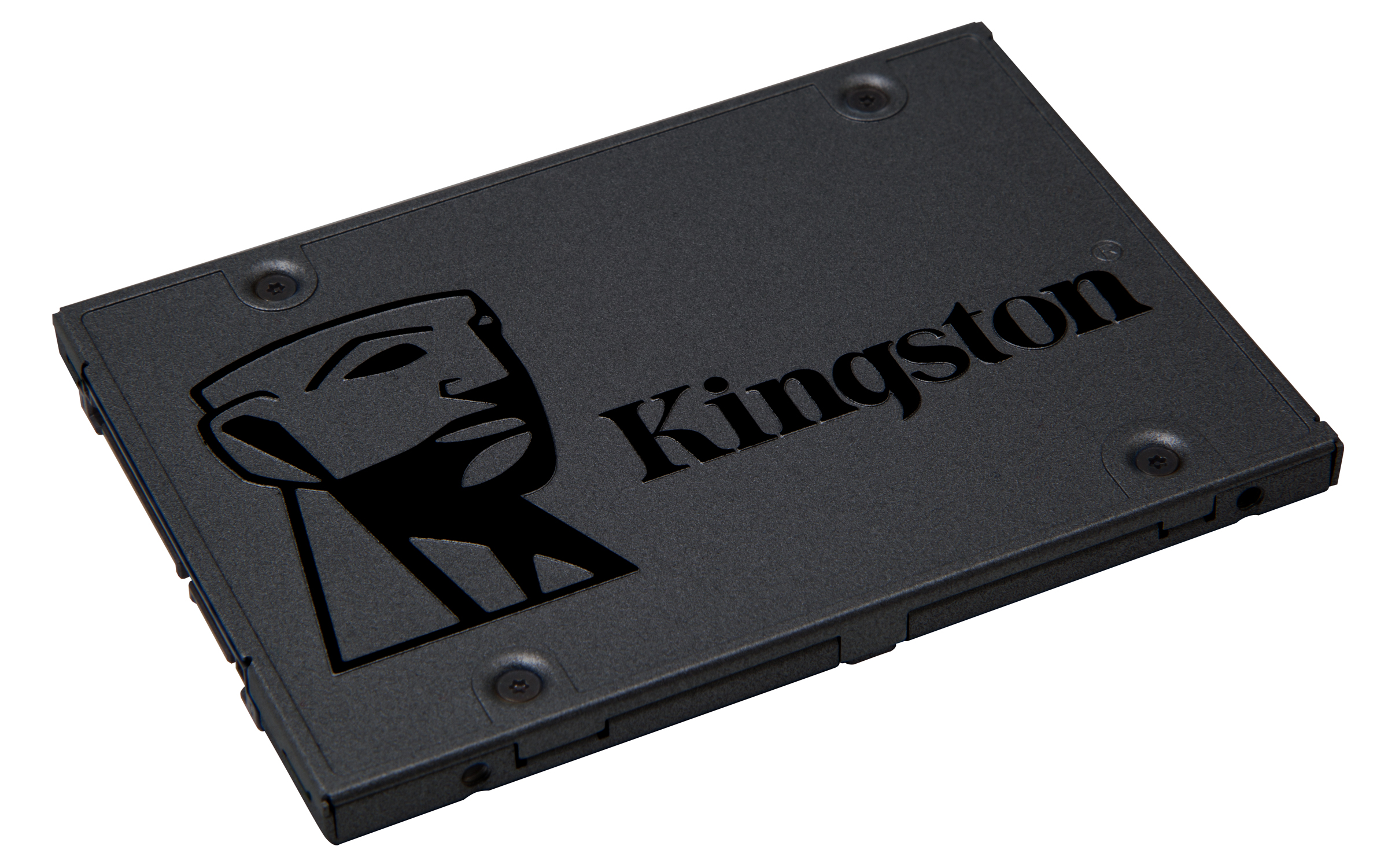 A400 solid state drive 120gb 480gb kingston for The kingston