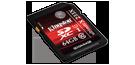 SD10A 64GB