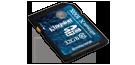 SD10G2 32GB
