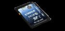 SD10G3 64GB