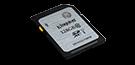 SD10VG2 128GB
