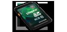 SD10V 8GB
