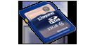 SD4/32GB