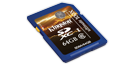 SD6A 64GB