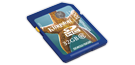 SD6G2/32GB