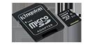 SDC10G2 128GB