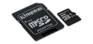 SDC10G2/8GB