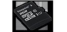 SDC10/8GBSP