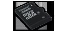 SDC4/32GBSP