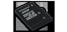SDC4/4GBSP