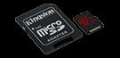 SDCA3 128GB