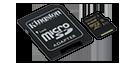 SDCXA10 64GB