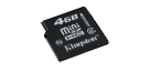 SDM2 4GB