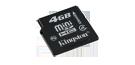 SDM4 4GB