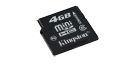 SDM6 4GB