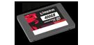 SE100S37 400GB