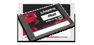 SE50S37 480GB