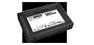 SEDC1000M/960G