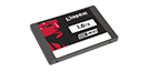 SEDC400S37 1600GB