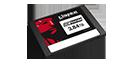 SEDC500M/3840G