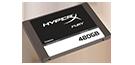 SHFS37A 480GB