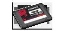 SKC100S3 480GB