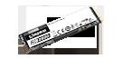SKC2500M8/250G