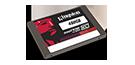 SKC300S3 480GB