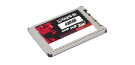 SKC380S3 480GB