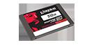 SKC400S37 512GB