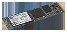 SM2280S3G2 480GB
