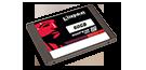 SS200S3 30GB