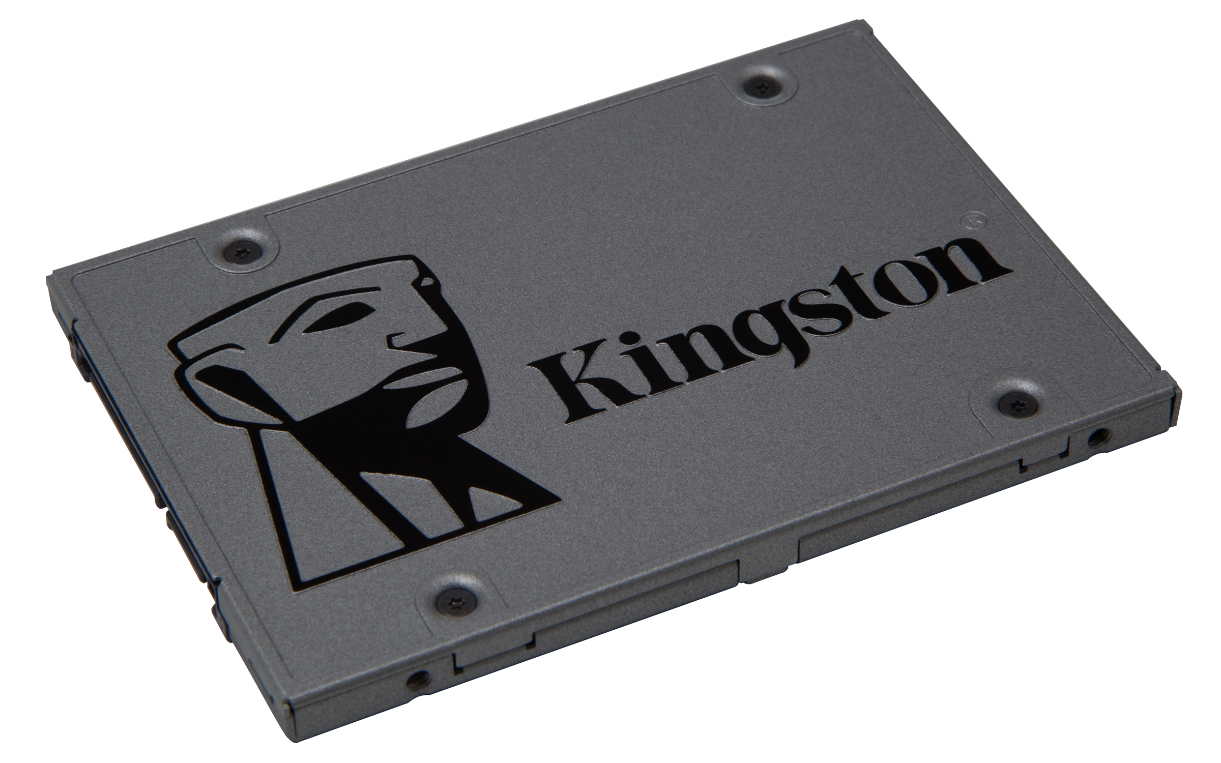 Жесткий диск SSD Kingston SUV500/120G (520/320Мб/с)