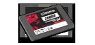 SV200S3 256GB