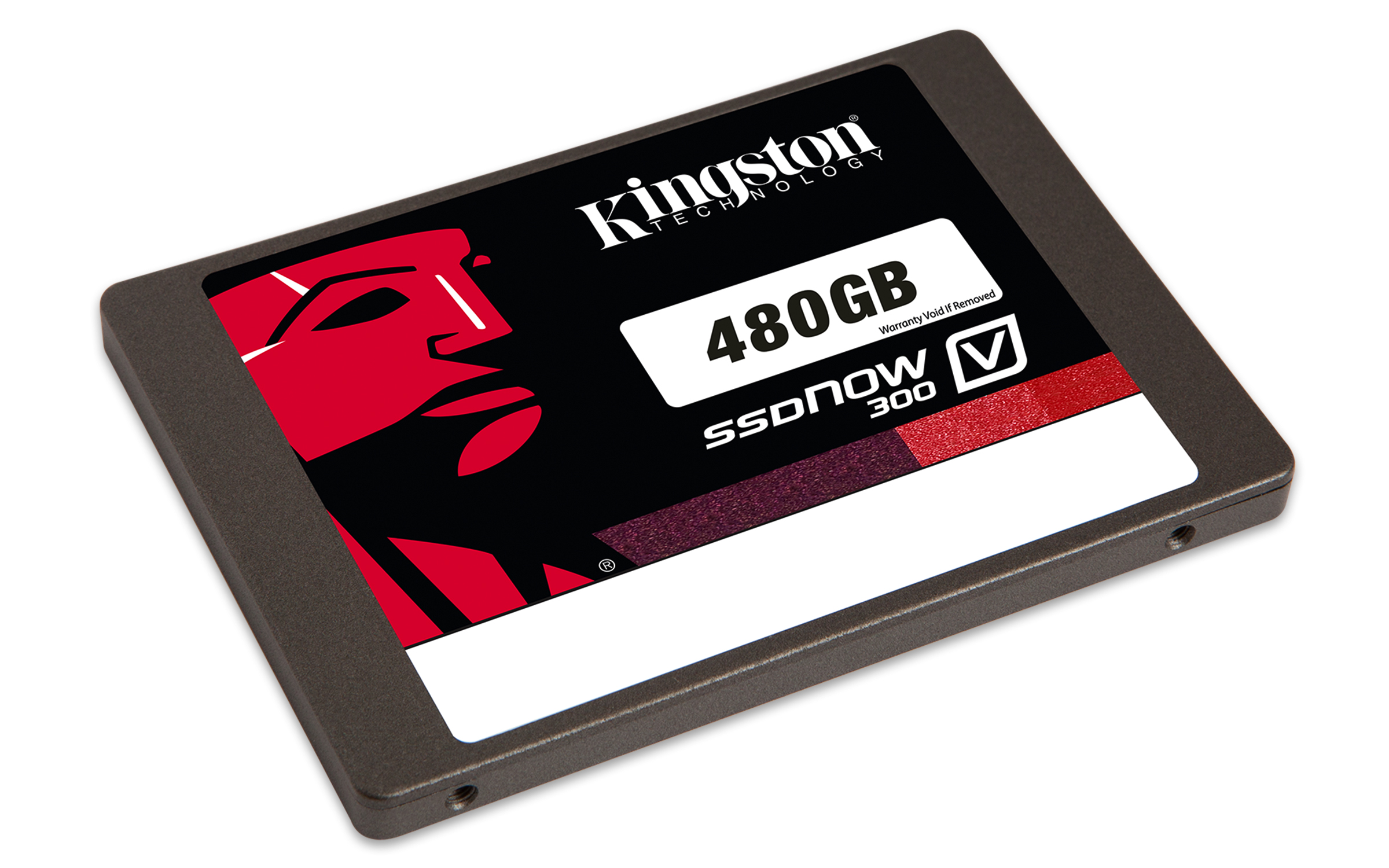 Kingston SVP200S3B 60GB SSD Drivers for Mac