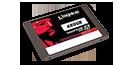 SV300S37A 480GB
