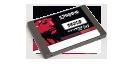 SV310S37A 960GB