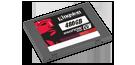 SVP200S3 480GB