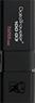 DataTraveler 100 G3