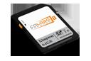 USB MicroSD Reader