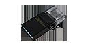 DataTraveler microDuo3 Gen2