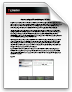 Tìm hiểu những điểm mới trong công nghệ SSD