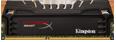 Beast DDR3