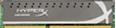 HyperX Genesis PnP