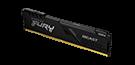Beast DDR4