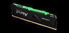Beast DDR4 RGB